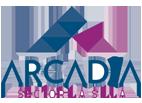 Arcadia la Silla