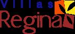 Villas Regina