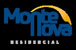 montenova-residencial